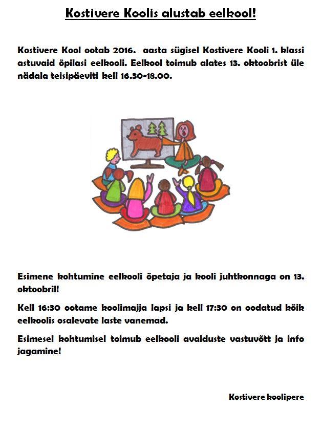 Eelkool20152