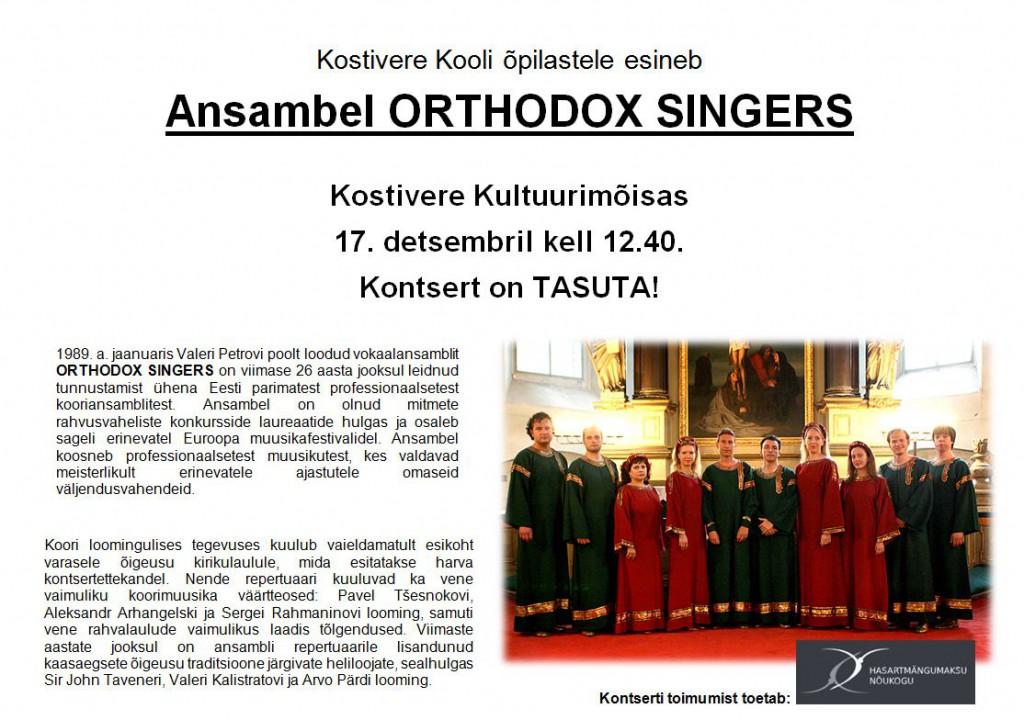Orthodox-Singers-1024x720